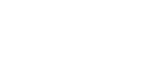 My Data Outlet Financial Data Integration Company Logo